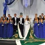 2013 Royal Court